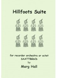 Hillfoots Suite