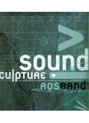 Sound Sculpture: Intersections in Sound and Sculpture in Australian Artworks
