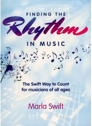 Finding the Rhythm in Music