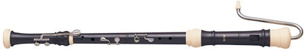 Symphony Bass Recorder