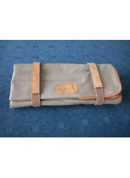 Roll bag 670 x 380mm (9 parts for Descant to Tenor)