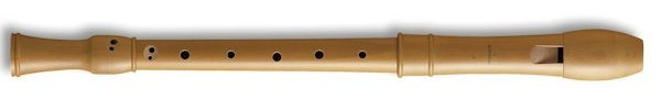 Canta Treble Recorder in Pearwood