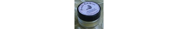 Recorder Cork Grease 30ml