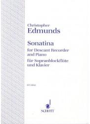 Sonatina