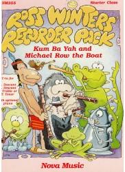 Kum Ba Yah and Michael Row the Boat