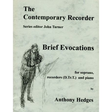 Brief Evocations