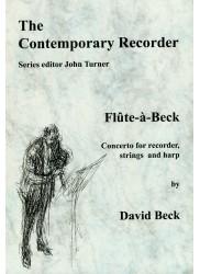 Flute-a-Beck