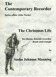 The Christmas Life