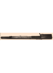 Contrabass Recorder in Birch/Black