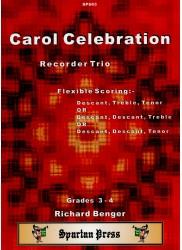 Carol Celebration