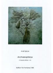 Achaeopteryx
