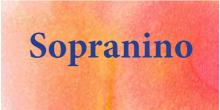 Sopranino