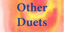 Other Duets