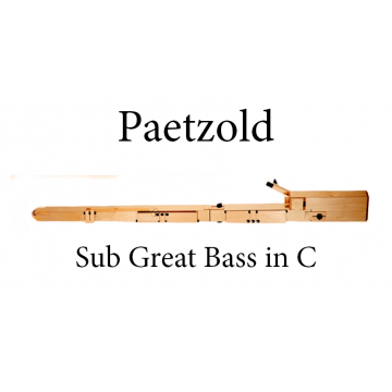 Sub Great Bass