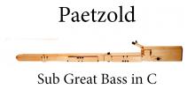 Sub Great Bass