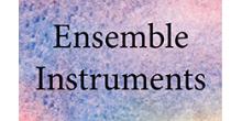 Ensemble Recorders