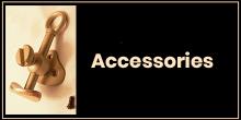 Recorder Accessories