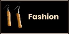 Recorder Fashion Accessories