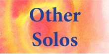 Other Solos