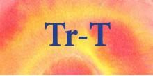 Treble - Tenor