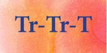 2 Trebles - Tenor