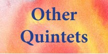 Other Quintets