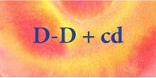 2 Descants + CD