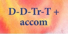 2 Descants - Treble - Tenor + Accompaniment