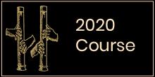 Course 2020