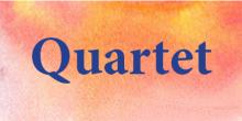 Recorder Quartets