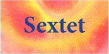 Recorder Sextets