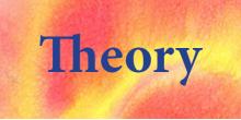 Theory/Ear-training