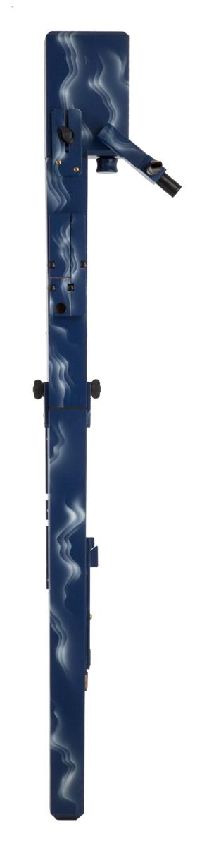 459-ABW-Blue Wave