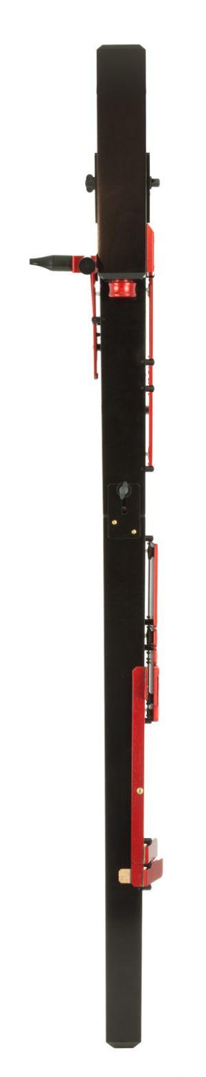 469-EBC-Edition Black Cat