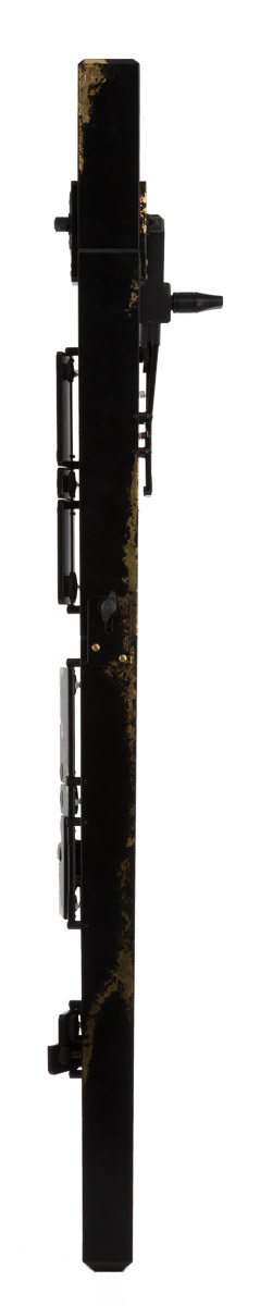 459-EBN-Edition Black Nugget