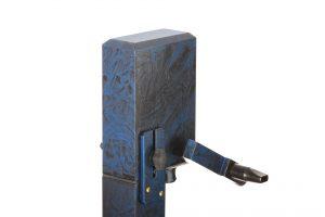 459-EBT-Edition Blue Thunder
