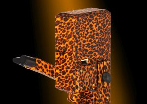 459-ELE-Edition Leopard