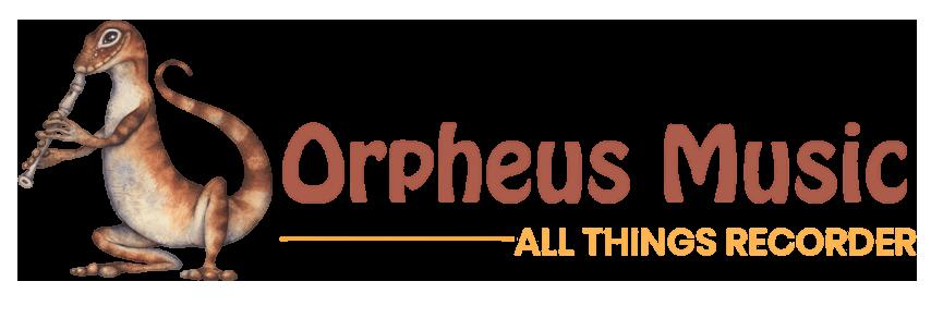 Orpheus Music