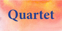 Recorder Quartets