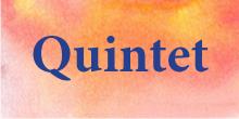 Recorder Quintets
