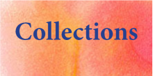 Recorder Collections and Anthologies