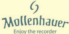Mollenhauer Recorders